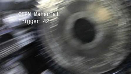 Trigger 42