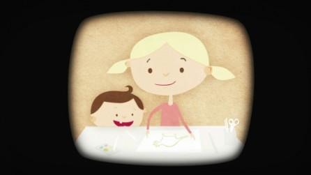 Telekom Kidscloud