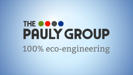 The Pauly Group